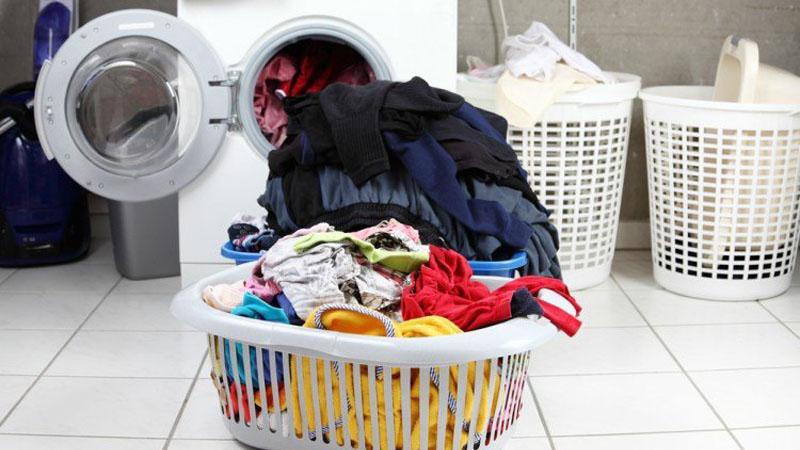 Wie man einen wäschetrockner richtig benutzt u2013 sparacuda